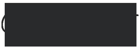 Diëtistenpraktijk GetFit Logo