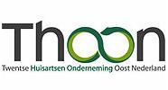 thoon-logo